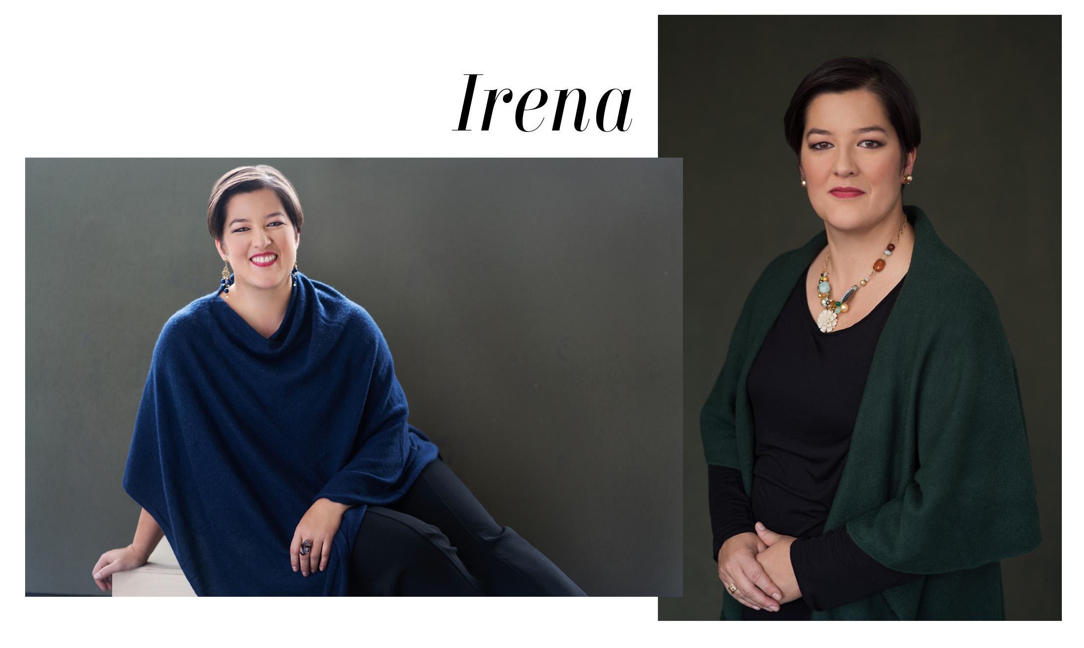 Irena-Davis-Portraits-Asmundson
